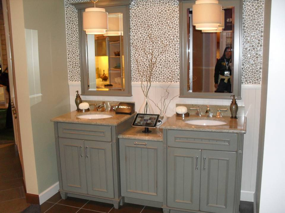 bath beadboard and tile backsplash copy handy hays remodeling